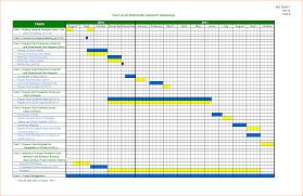 microsoft excel scheduling template excel scheduling oyle kalakaari co