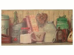 Country Kitchen Wallpaper country kitchen wallpaper 3031 by uwakikaiketsu.us