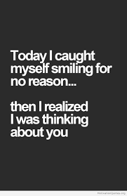 Quotes crush quotes about crush smile 100 Motivational Quotes 17