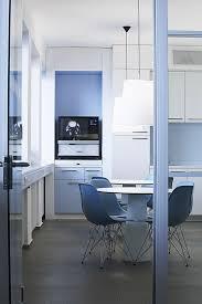 Efficient Office Design Classy 48 Office DMV FONTERRA GERMANY On Behance