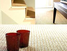 large jute rug outdoor s area rugs 9x12 handmade flat knotted runner natural