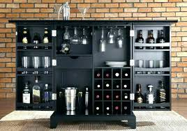 in home bar furniture. Plain Bar Charming My Home Bar Terrific Furniture For The Table Wine  With In Home Bar Furniture