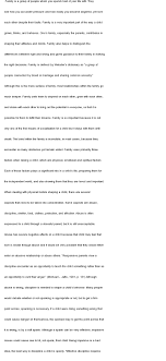 observational essay examples observational essay examples semut ip how to essay examples for kids gxart orgshort essay samples for kids thingshare coshort essay