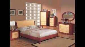 Paint Color Bedrooms Bedroom Paint Color Ideas Youtube