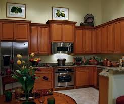 columbia kitchen cabinets. Modren Kitchen Chestnut Kitchen Cabinets Unique Casually Fashionable These Columbia Maple  Are An Of For O
