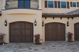 cedar garage doors. Traditional Faux Wood Garage Doors Cedar