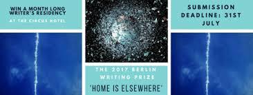 profile essay writing help freelance