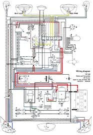 67 vw bug wiring diagram reveolution of wiring diagram \u2022 66 chevy impala wiring diagram vw bug wiring diagram great design of wiring diagram u2022 rh homewerk co vw wiring harness