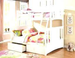 white wood twin bed white wooden twin bed frame wood loft full size of bedroom over white wood twin bed