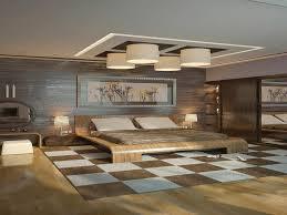 Modern Bedroom Lamp Best Modern Bedroom Lighting Interior Exterior Doors
