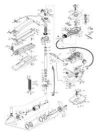 12v trolling motor wiring diagram free picture data wiring diagrams \u2022 12V Radio Wiring Diagram 12v trolling motor wiring diagram free picture images gallery