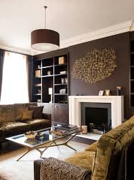 Contemporary Room Interior Decor Photos
