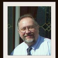 Obituary | Laddie R. Jennings | Moores Funeral Home & Crematory