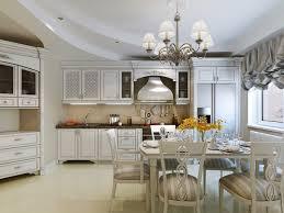 bathroom and kitchen design. kitchen-design-jobs.jpg bathroom and kitchen design