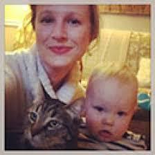 Karin Connor, BVMS - Del Valle Pet Hospital