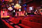 flirtfair strip clubs in helsinki