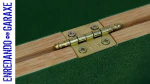 jewelry box hinges michaels installing brusso stop hinges wooden box hinges hinges door small box latches