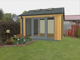 Small Picture Garden Room Design Plans httpdecorstylexyz13201605garden