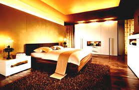 romantic bedroom colors for master bedrooms. Bedroom : Romantic Colors For Master Bedrooms Breakfast Nook Dining Asian Large Home Media Design O