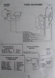 mini ez wiring diagram 12 all wiring diagram mini ez wiring harness diagram wiring diagram libraries 1979 ez go gas cart wiring diagram ez