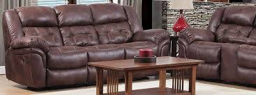 Furniture Factory Outlet Springfield Mo awesome Furniture Factory