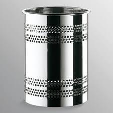 <b>Ведро для мусора Colombo</b> Hotel Collection B9964 - продажа в ...
