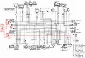 similiar kenworth t800 windshield wiper wiring diagram keywords kenworth t800 wiring schematic diagrams in addition chevy aveo fuel