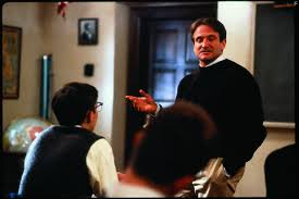 dead poets society review essay in their own words poetry society of america