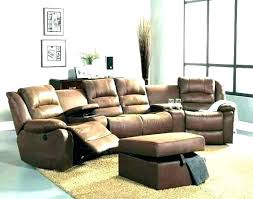 small curved sectional sofa small curved sectional sofa curved sectional sofa curved sectional sofa small curved