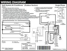 armstrong air conditioning wiring diagram wiring diagram libraries lg split type air conditioner wiring diagram simple wiring diagramwiring diagram for split ac unit wiring