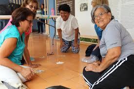 Los juegos tradicionales de ecuador sobreviven al paso de la tecnología y reflejan la creatividad de las comunidades. Aprendo Y Juego Con Mis Abuelitos Vicerrectoria De Accion Social