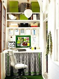 creating a small home office. Home Office Small Space Ideas . Creating A U