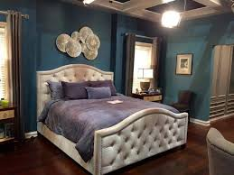 Blackish Master Bedroom Paint Color Blackish Bedroom Future Home Pinterest Bedrooms  Future House Childrens