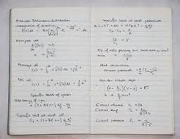 Доступные и выгодные цены на Контрольные работы по математике на  Контрольные работы по математике