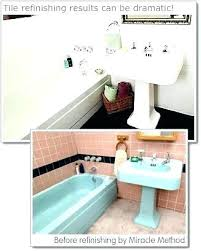 how to paint a porcelain bathtub painting grout can you paint porcelain over tile floors cleaning how to paint a porcelain bathtub