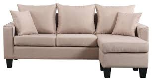 small couches for sale. Small Couch Couches For Sale R