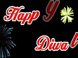happy deepavali whatspp dp