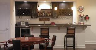 great home designs. full size of bar:amazing home bar designs for small spaces design ideas marvelous great s