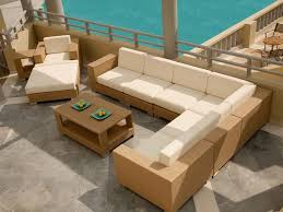 sofa diy outdoor furniture plans