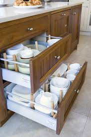 kitchen wall cabinet end shelf lovely coolest and most accessible kitchen cabinets ever next avenue