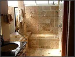 Incrediblesmallspacesluxurybathroomremodelluxurybathroom Mesmerizing Bathroom Remodel Small Space Set