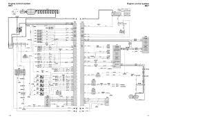 volvo s60 dim wiring diagram volvo wiring diagrams online 04 v70r standalone