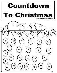 Small Picture Coloring Pages Jesus Is Gods Gift Sunday School Gifts Jesus And