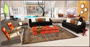 Nice How To Arrange Furniture In Living Room Lovely Effective ...