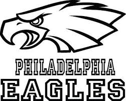We have 180 free eagle vector logos, logo templates and icons. Eagles Logo Outline
