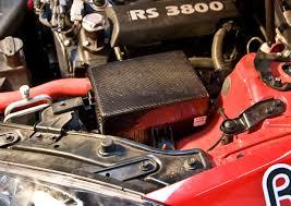 2010 2012 hyundai genesis rrm carbon fiber fuse box cover rrm 2010 2012 hyundai genesis rrm carbon fiber fuse box cover