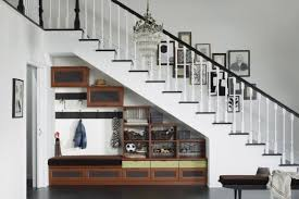for over thirty years california closets has designed custom storage solutions for every room in the home