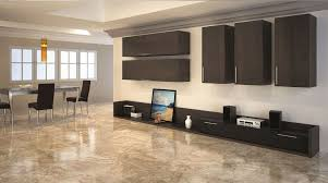 wall tiles for office. Tile Floor. Achieve Refined, Polished And Genteel Look At All Times. Office Floor Wall Tiles For U