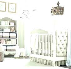 Bed Crown Fabulous Canopy With Ideas About On Beds Canopies And ...