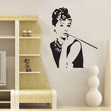 Marilyn Monroe Living Room Decor Online Buy Wholesale Marilyn Monroe Home Decor From China Marilyn